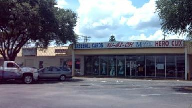 Sports Outdoors Tampa Fl Business Listings Directory Powered By