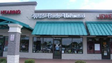 Wild Birds Unlimited - Homestead Business Directory