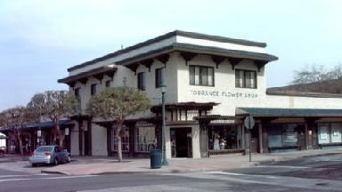 Torrance Flower Shop - Homestead Business Directory