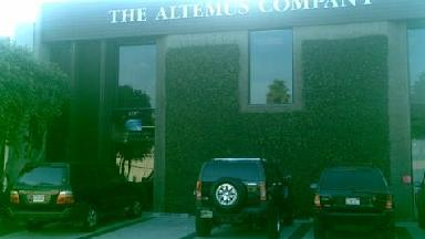 Altemus Co - Homestead Business Directory