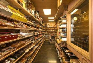 Cigar Shop & More - Homestead Business Directory