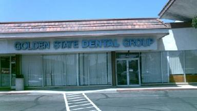 Golden State Dental Group - Homestead Business Directory