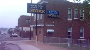Morris Family Chiropractic Pc - Homestead Business Directory