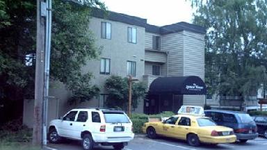 Spencer House Apartments - Homestead Business Directory
