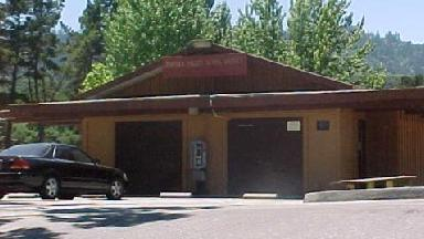 Portola Valley Library - Homestead Business Directory