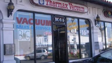 Thermax Vacuum - Homestead Business Directory