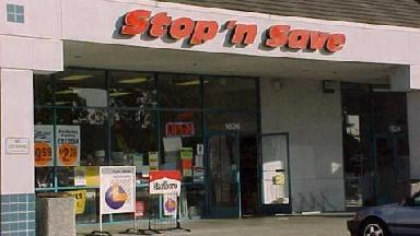 Stop N Save - Homestead Business Directory
