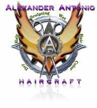 Alexander Antonio Haircraft