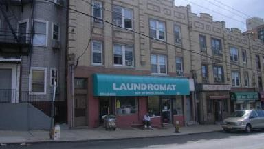 Sip Avenue Laundromat - Homestead Business Directory