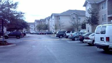 Apartment Complexes In Jacksonville Nc