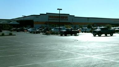 The Home Depot Phoenix AZ