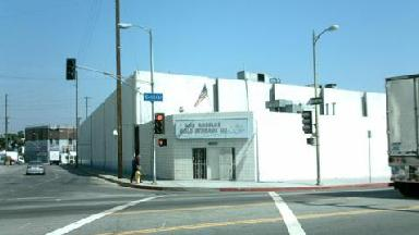 Los Angeles Cold Storage Co - Homestead Business Directory