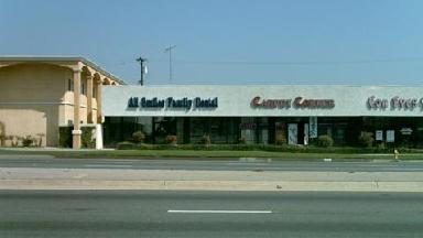 All Smiles Family Dental - Homestead Business Directory