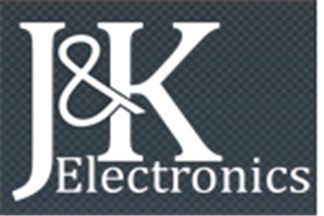 J & K Electronics - Houston, TX