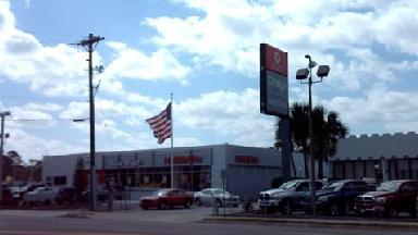 Mike Shad Nissan - Jacksonville, FL 32210 - Business ...