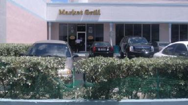 Market Grill - Homestead Business Directory