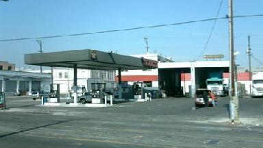 Bull's Truck Wash - Homestead Business Directory