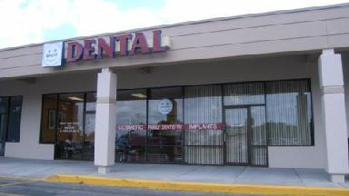 Bright Smile Ctr For Dentistry - Homestead Business Directory