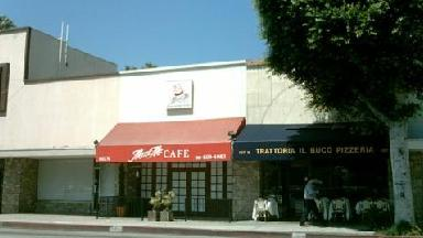 Collateral Lenders - Beverly Hills, CA