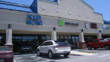 Hair Now Inc - Homestead Business Directory