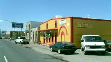 La Tapatia Mexican Products - Homestead Business Directory