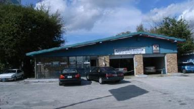 Foreign Car Clinic - Homestead Business Directory