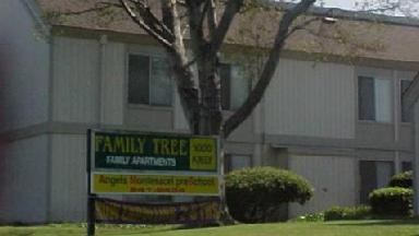 Family Tree Apartments - Homestead Business Directory