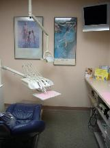 Park Slope Dentistry: Dr. Ronald Teichman DDS - Brooklyn, NY