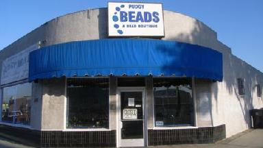 Pudgy Beads - Homestead Business Directory