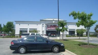 Life Way Christian Store