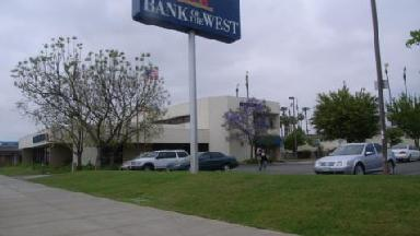 Banc West Investments