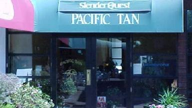 Pacific tan corte madera ca 94925 business listings for 24 hour tanning salon los angeles