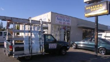 Fast Mobile Glass - Homestead Business Directory