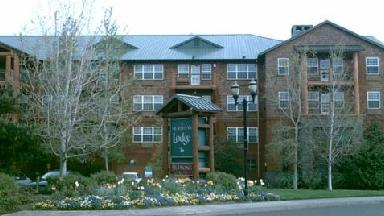 The Heathman Lodge - Vancouver, WA