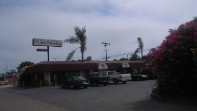 Leucadian - Homestead Business Directory