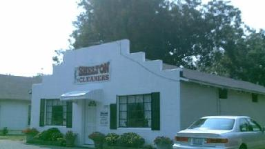 Shelton Cleaners & Laundry - Homestead Business Directory