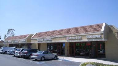 Valley Dental Ctr - Homestead Business Directory
