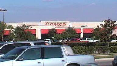 Costco - Homestead Business Directory