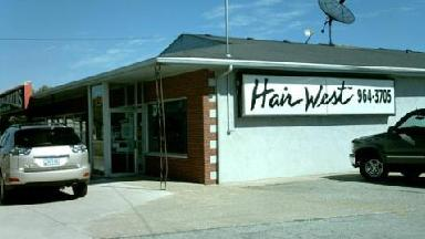 Hair West - Homestead Business Directory