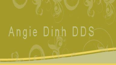 Angie Dinh Dentistry