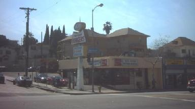 Patra Burgers On Sunset - Homestead Business Directory