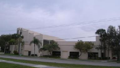 United Pentecostal Church - Homestead Business Directory