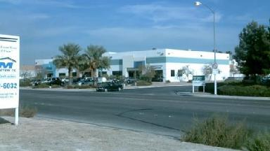 Vegas Valley Office Machines - Homestead Business Directory