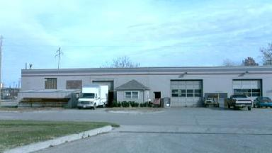 Havelock Welding & Hitch - Lincoln, NE