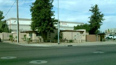 Alta Vista Veterinary Hospital