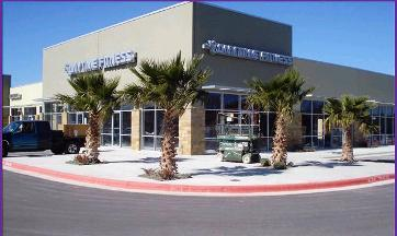 Anytime Fitness - Homestead Business Directory
