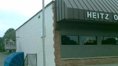 Dugout Lounge - Homestead Business Directory
