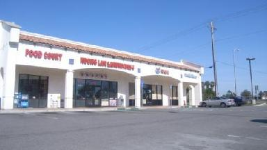 Pho Nam Restaurant - Homestead Business Directory