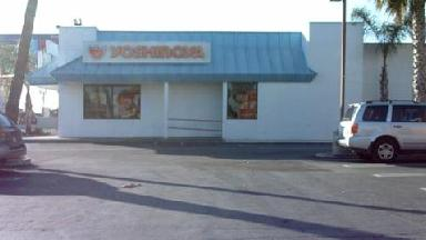 Yoshinoya Beef Bowl Restaurant - Homestead Business Directory