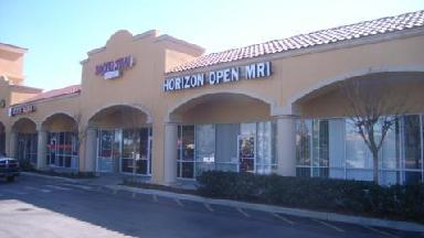 Horizon Open Mri Of Ococee - Homestead Business Directory
